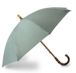 higasa-traditional Weatherwear01
