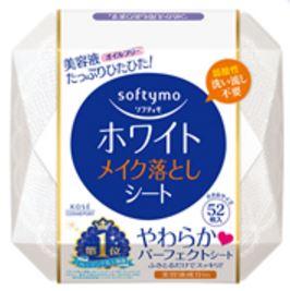 si-to-softymo03