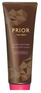 shiseido-prior