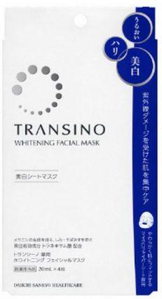 transino-whitening